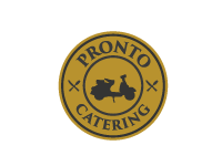 pronto-catering-san-diego